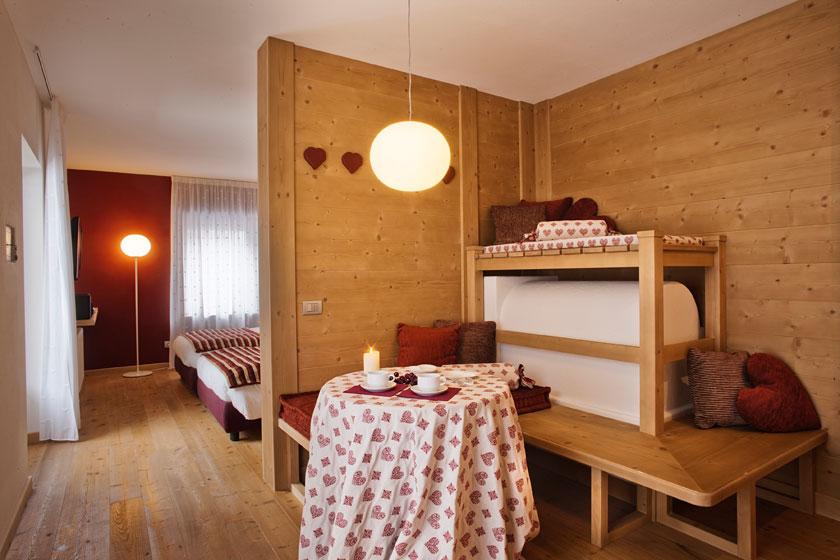 Alessio-Bassan-Villa-Kofler-Interior-Design-35