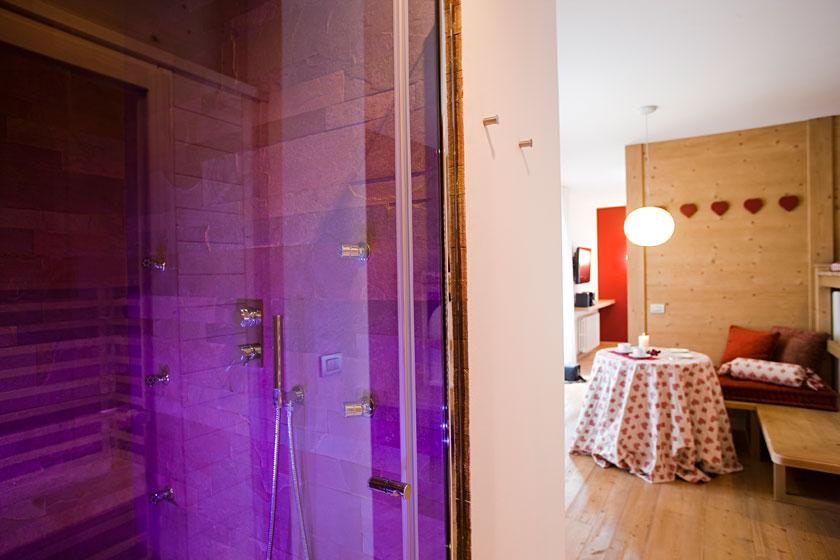 Alessio-Bassan-Villa-Kofler-Interior-Design-37
