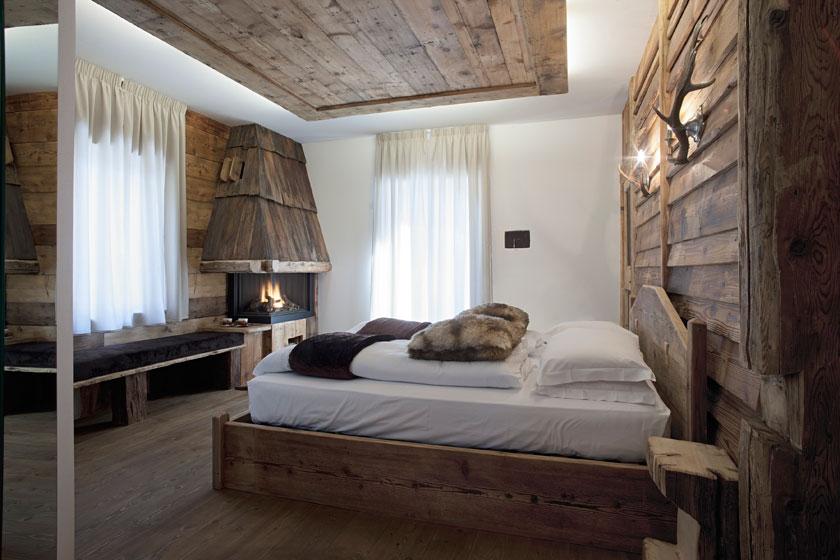 Alessio-Bassan-Villa-Kofler-Interior-Design-39