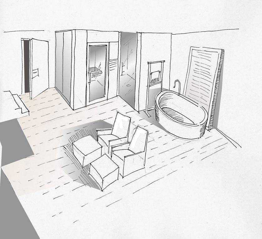 Alessio-Bassan-Villa-Kofler-Interior-Design-42