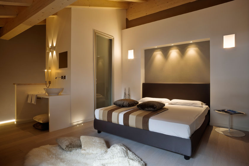 Alessio-Bassan-Villa-Kofler-Interior-Design-43