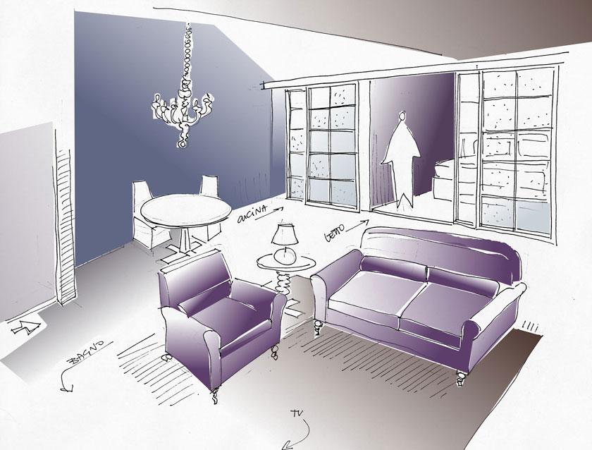 Alessio-Bassan-Villa-Kofler-Interior-Design-46