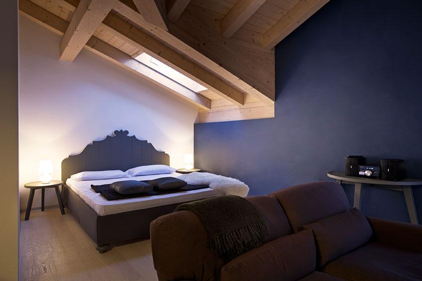 Alessio-Bassan-Villa-Kofler-Interior-Design-47