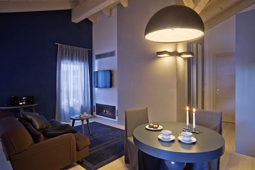 Alessio-Bassan-Villa-Kofler-Interior-Design-48