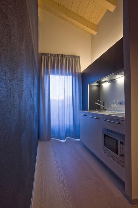 Alessio-Bassan-Villa-Kofler-Interior-Design-49