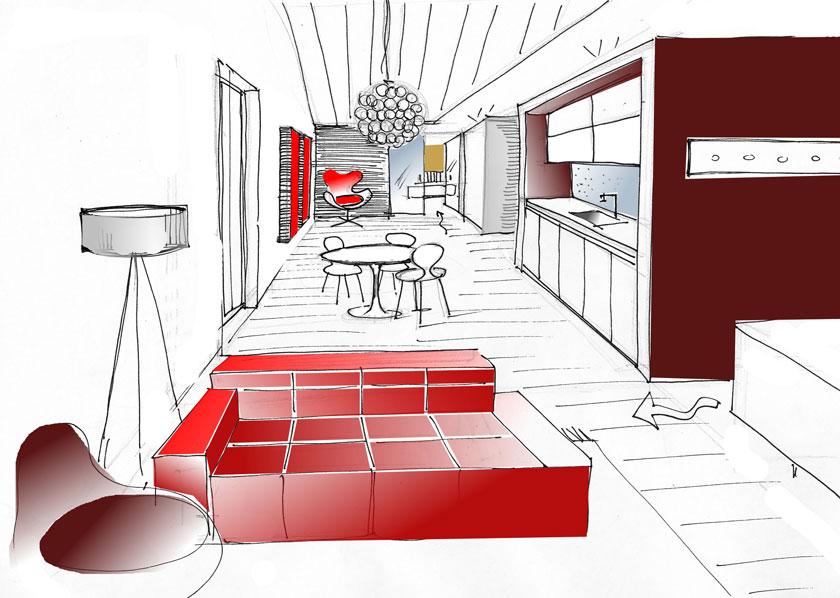 Alessio-Bassan-Villa-Kofler-Interior-Design-50