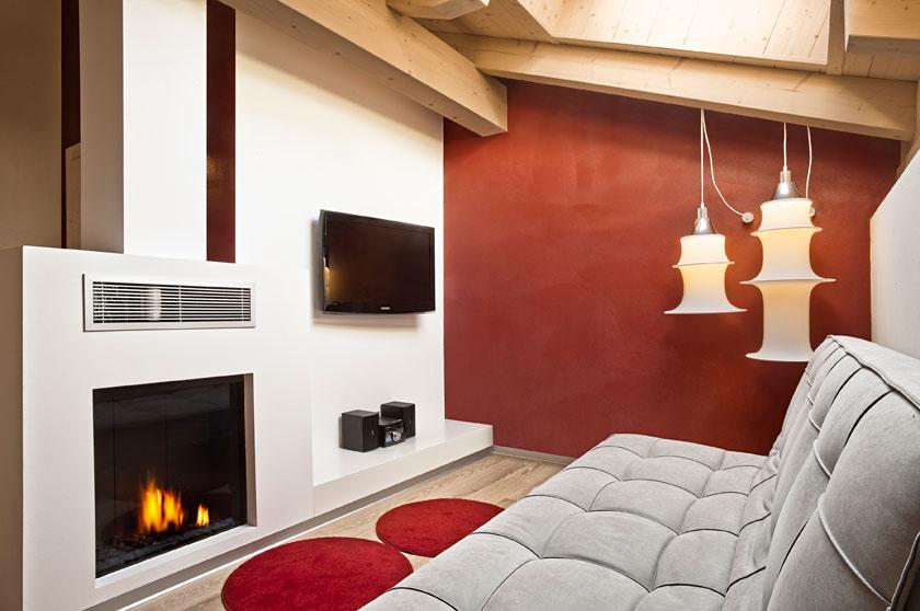 Alessio-Bassan-Villa-Kofler-Interior-Design-51