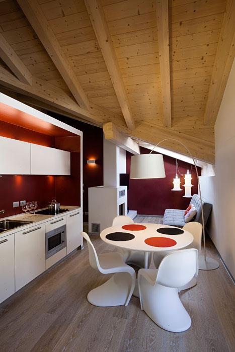 Alessio-Bassan-Villa-Kofler-Interior-Design-52
