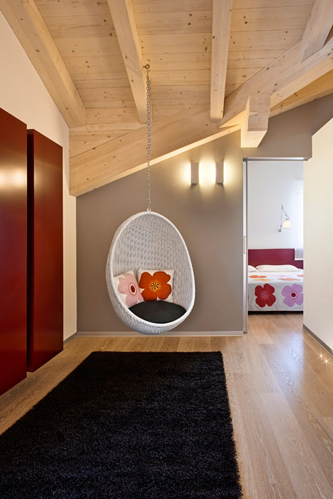 Alessio-Bassan-Villa-Kofler-Interior-Design-53