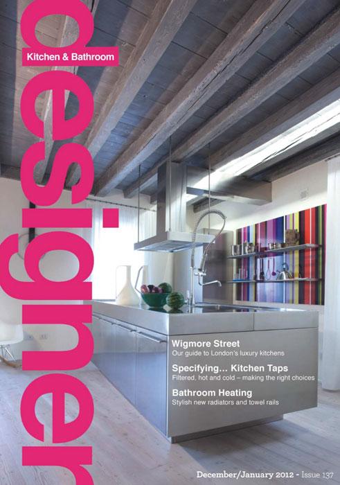 Alessio-Bassan-Basic-Cucina-Key-Cucine-08