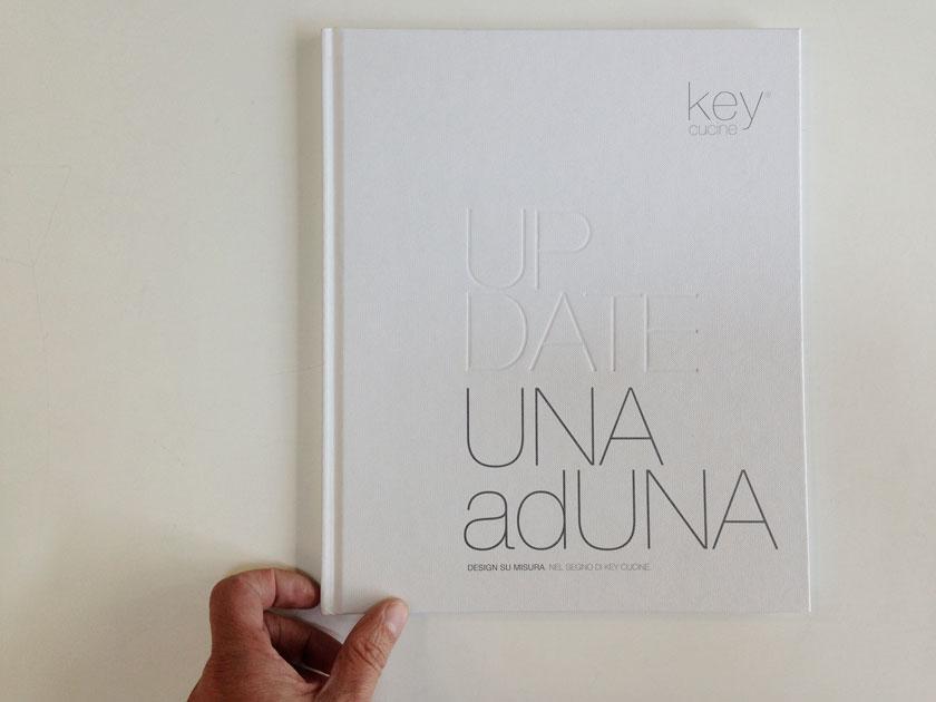 Alessio-Bassan-Cataloghi-Key-Cucine-01