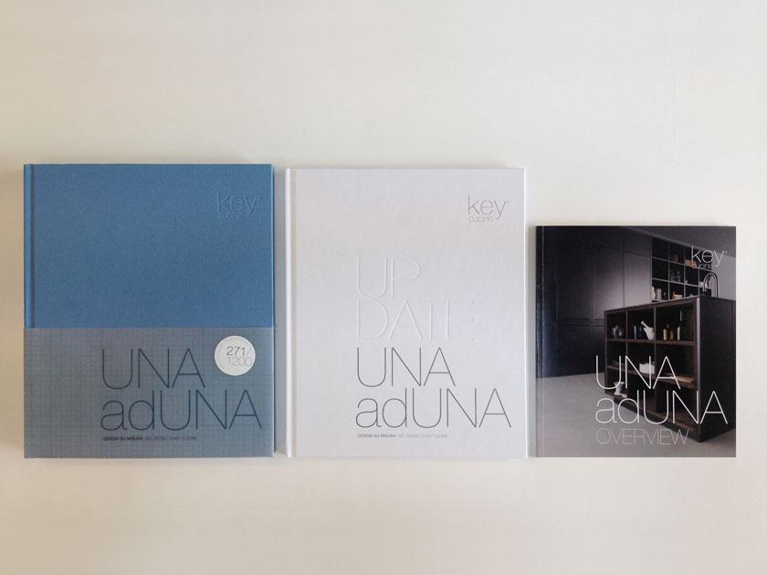 Alessio-Bassan-Cataloghi-Key-Cucine-09