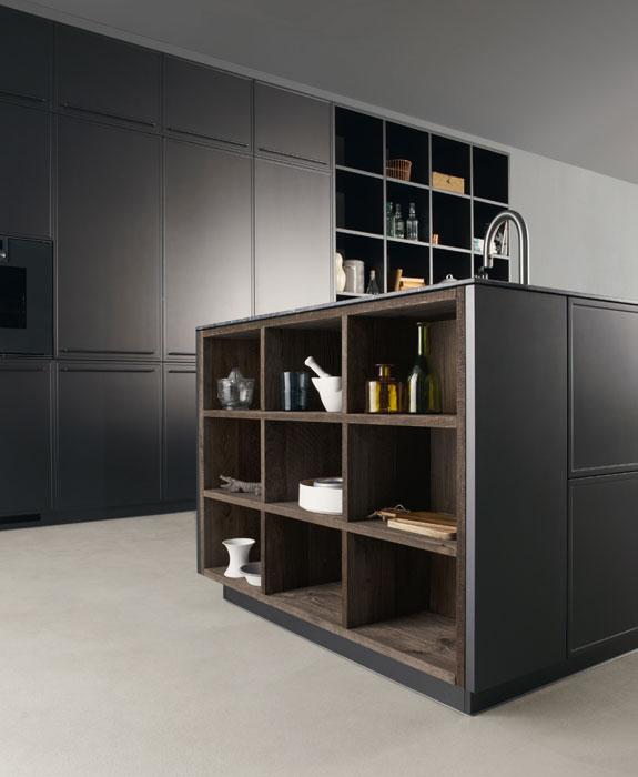 Alessio-Bassan-Factory-Cucina-Key-Cucine-04
