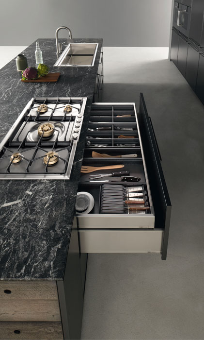 Alessio-Bassan-Factory-Cucina-Key-Cucine-08