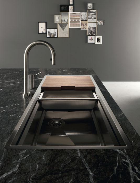 Alessio-Bassan-Factory-Cucina-Key-Cucine-09