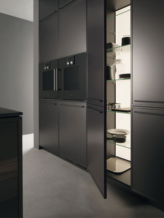 Alessio-Bassan-Factory-Cucina-Key-Cucine-10