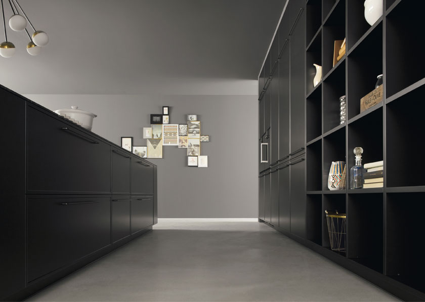 Alessio-Bassan-Factory-Cucina-Key-Cucine-12