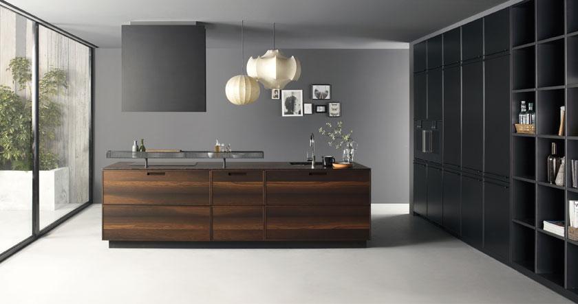 Alessio-Bassan-Factory-Cucina-Key-Cucine-15