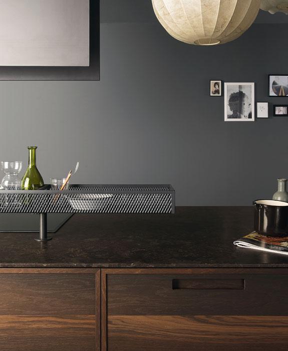 Alessio-Bassan-Factory-Cucina-Key-Cucine-16