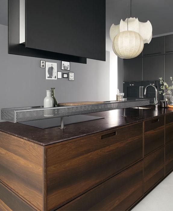 Alessio-Bassan-Factory-Cucina-Key-Cucine-17