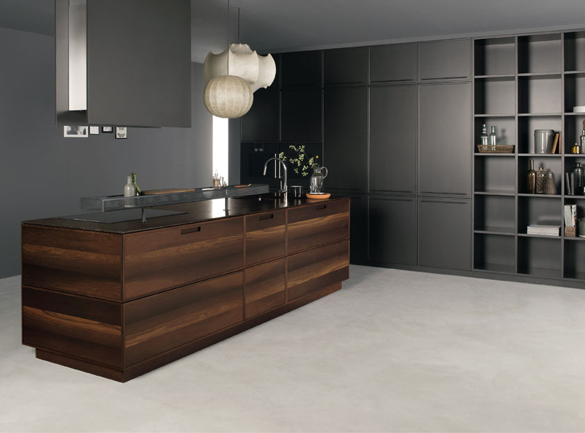 Alessio-Bassan-Factory-Cucina-Key-Cucine-18