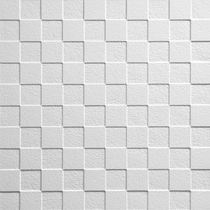 Alessio-Bassan-Textures-Capodopera-01