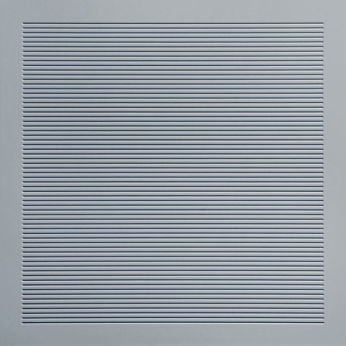 Alessio-Bassan-Textures-Capodopera-04