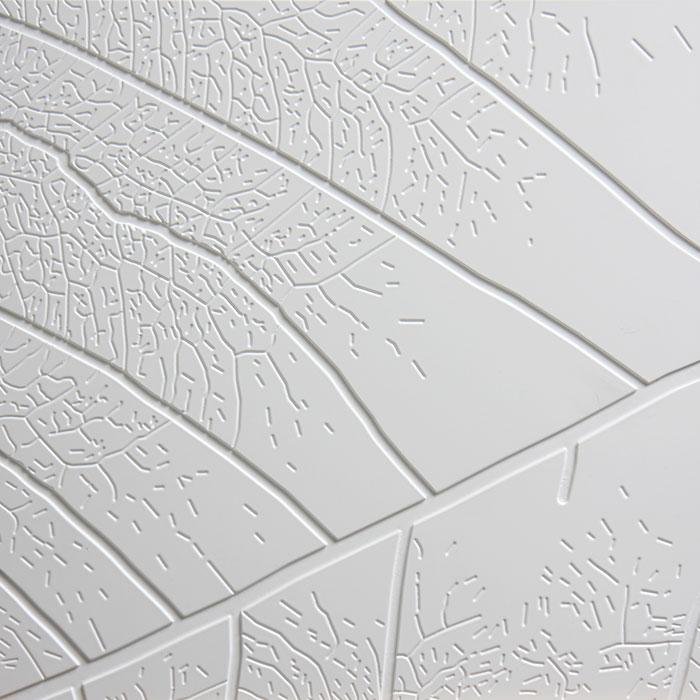 Alessio-Bassan-Textures-Capodopera-05
