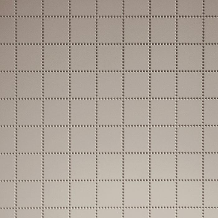 Alessio-Bassan-Textures-Capodopera-06