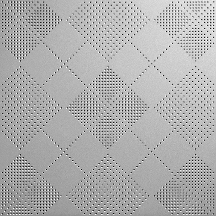 Alessio-Bassan-Textures-Capodopera-08