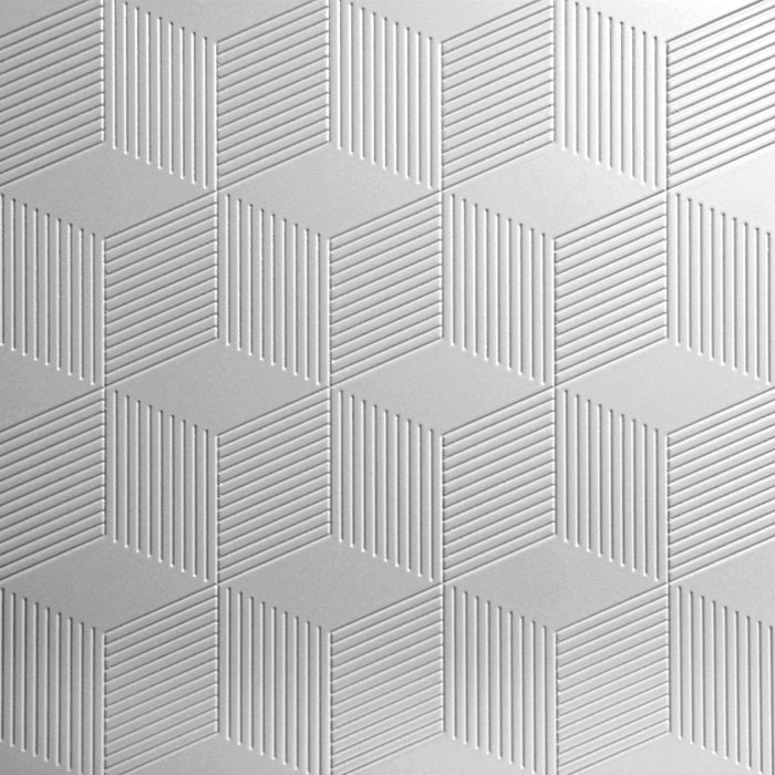 Alessio-Bassan-Textures-Capodopera-09