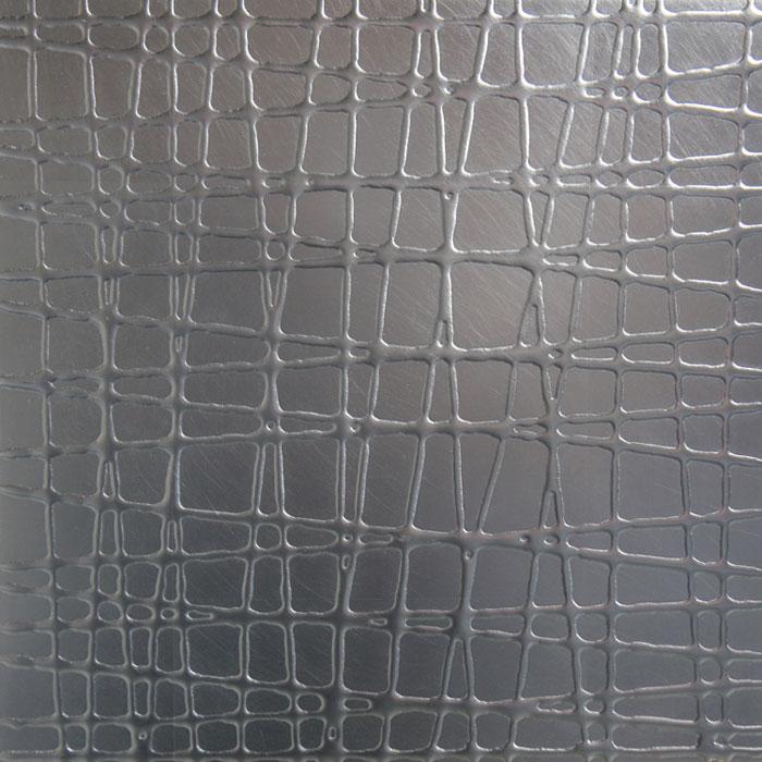 Alessio-Bassan-Textures-Capodopera-13