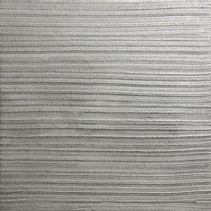 Alessio-Bassan-Textures-Capodopera-14