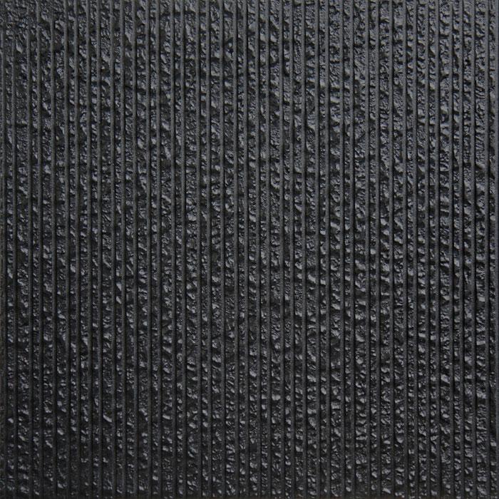 Alessio-Bassan-Textures-Capodopera-15