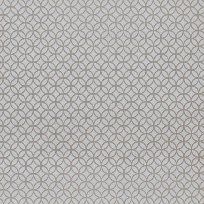 Alessio-Bassan-Textures-Tattoo-Collection-Capodopera-01