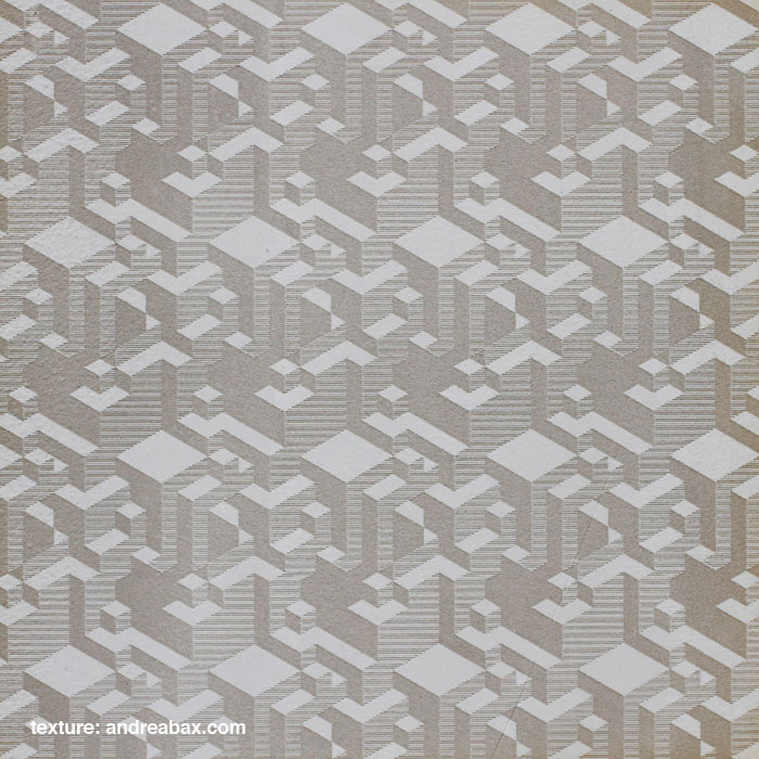 Alessio-Bassan-Textures-Tattoo-Collection-Capodopera-02