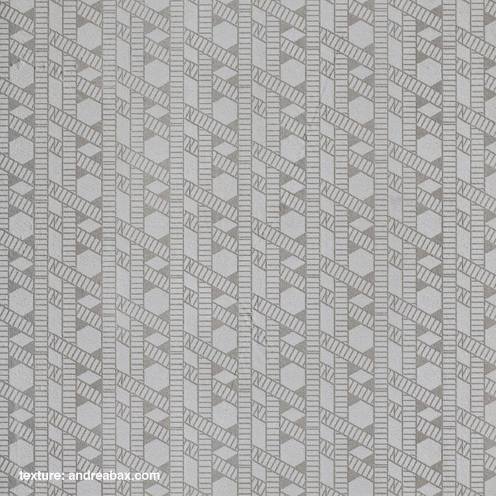 Alessio-Bassan-Textures-Tattoo-Collection-Capodopera-04