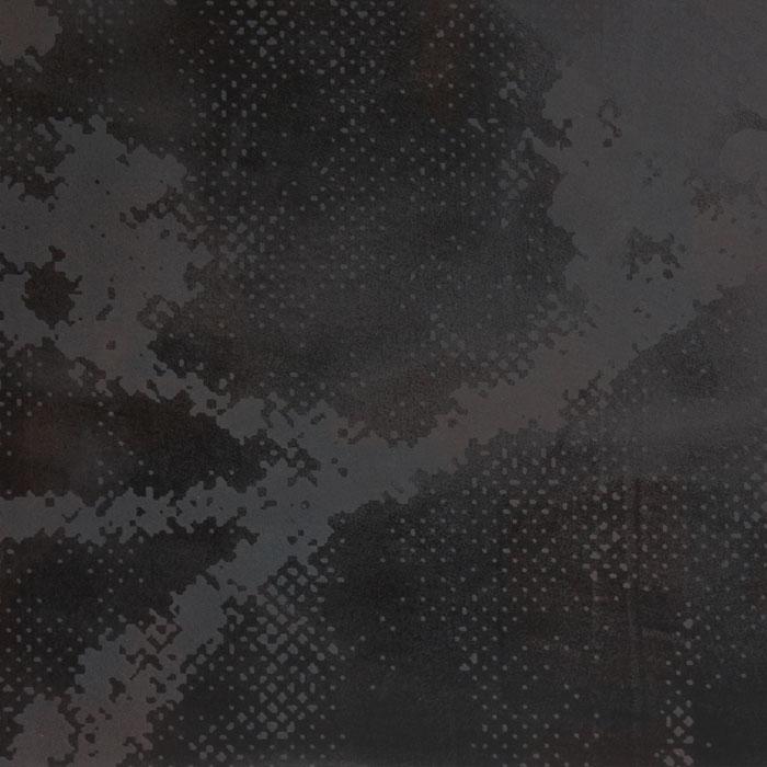 Alessio-Bassan-Textures-Tattoo-Collection-Capodopera-06