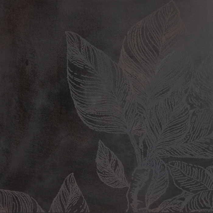 Alessio-Bassan-Textures-Tattoo-Collection-Capodopera-08
