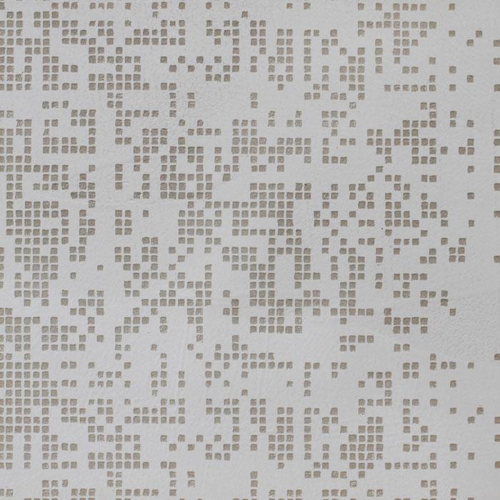 Alessio-Bassan-Textures-Tattoo-Collection-Capodopera-09