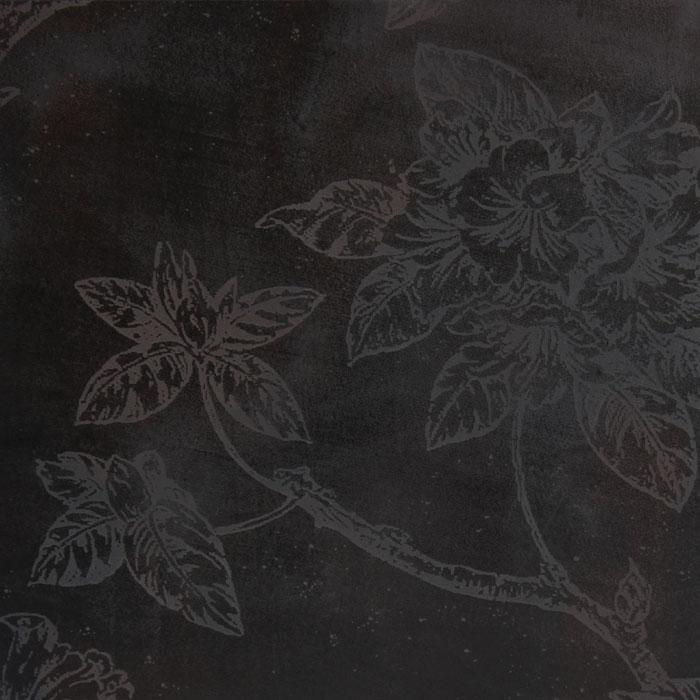 Alessio-Bassan-Textures-Tattoo-Collection-Capodopera-11
