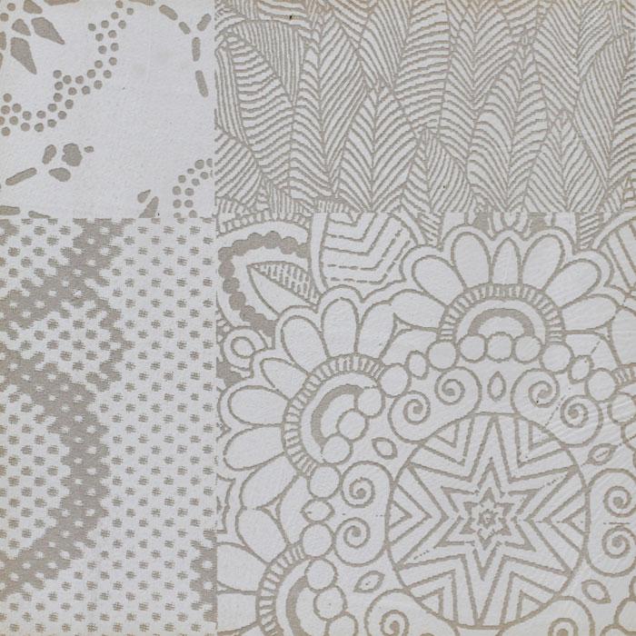 Alessio-Bassan-Textures-Tattoo-Collection-Capodopera-12
