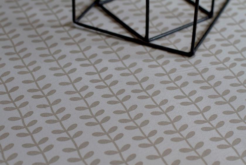Alessio-Bassan-Textures-Tattoo-Collection-Capodopera-16