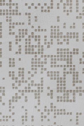 Textures Capo d'opera Alessio Bassan Design