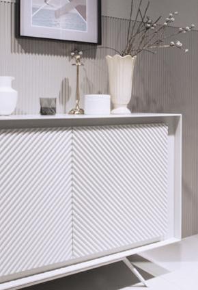 Privacy contenitori design Alessio Bassan