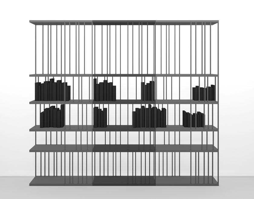 Alessio-Bassan-Arsenal-Libreria-Cattelan-Italia-01