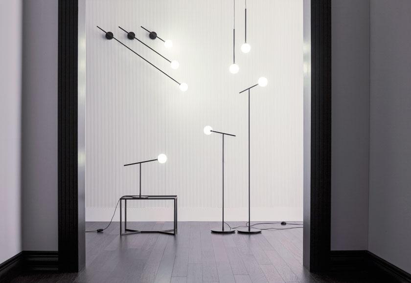 alessio-bassan-brillo-lampade-capodopera-17