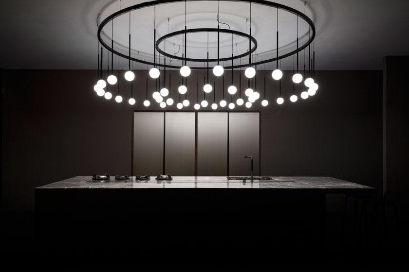 alessio-bassan-brillo-lampade-capodopera-18