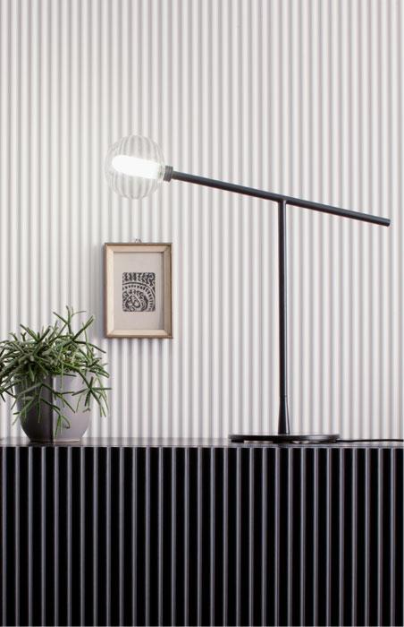 alessio-bassan-brillo-lampade-capodopera-19