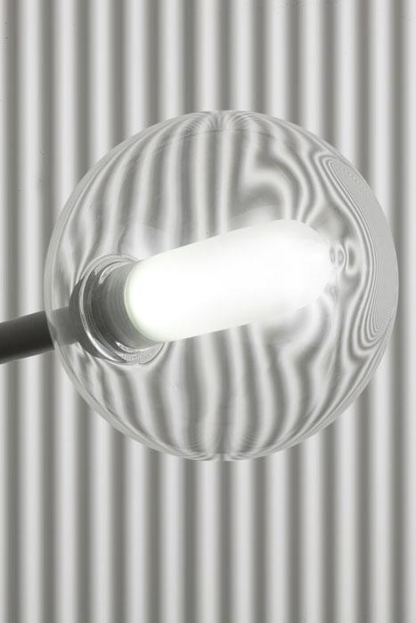 alessio-bassan-brillo-lampade-capodopera-22